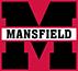 Mansfield Logo